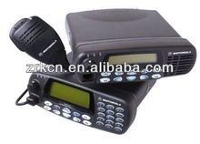 Long distance range mobile radio GM338 base station walkie talkie