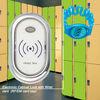 RFID electronic lock locker for cabinet using
