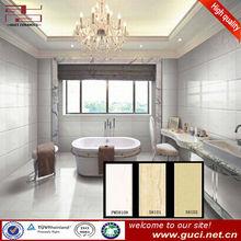 Ceremic kitchen wall tile bathroom wall tile