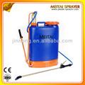 brass bomba de pulverizador costal 20l