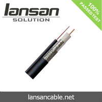 new products herramienta para cable coaxial