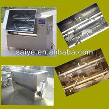meat mixing machine /meat mixer machine