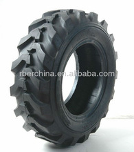 forestry tires for tractor 16/70-20,11.2-20,9.5-20,9.00-20,8.3-20
