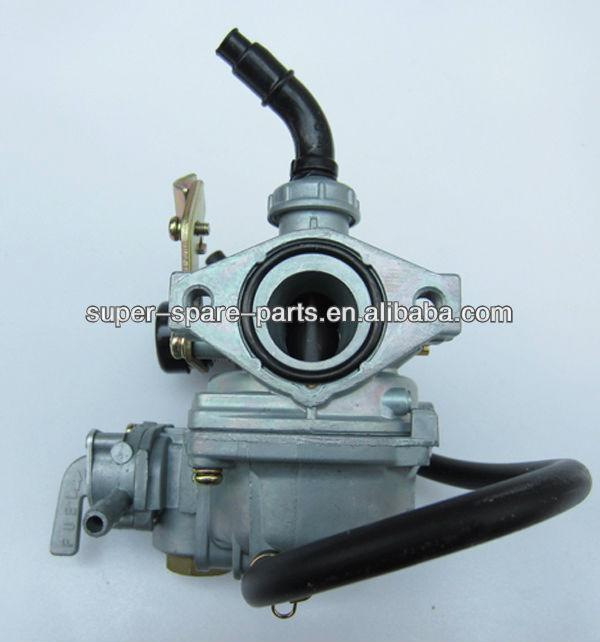 China Keihin racing carburetor motorcycles