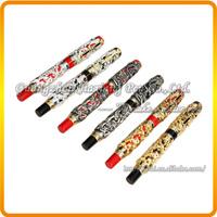 JHR-CLF high quality heavy gift metal jinhao dragon pen