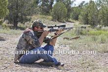 High speed sport camera/ hd 720P ACT20 shotgun camera air gun