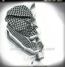 Arab Square Head Scarf Men