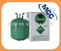 r22 refrigerante freon cilindro de gás para venda