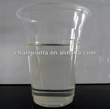 YTM2100 Low viscosity epoxy acrylate UV curing resin
