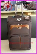 best fashion designer decent business & travel trolley luggage