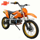 new model hot sell 110cc Dirt Bike