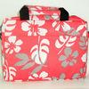 Fashionable Design 15 Inch Fancy Laptop Bags