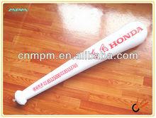 inflatable baseball bat