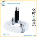2014 vendita calda lampada a risparmio energetico 20-400w magnetico prezzo della lampada di induzione