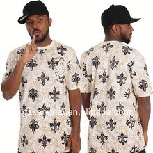 wholesale men's cotton polo shirt