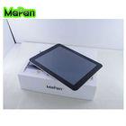 rk3306 dual core tablet/ 8 inch dual core mini pc/ MaPan tablet pc