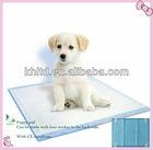 for dog or cat pink pad manufacturer