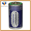 Best Price Aluminum Foil R20 Dry Battery 1.5v