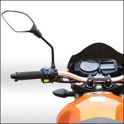 ZNEN 250CC Cheap Racing Motorcycle DBR