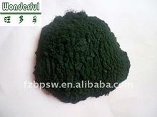 100% pure orgainc bulk spirulina powder(spirulina platensis) for food