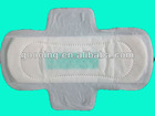 lady disposable sanitary napkin, sanitary pad