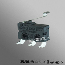 zippy switch /push button micro switch/ switch 250v 5a 5e4 on off