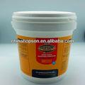 تركيب الاطارات/ demounting 3kg شحم