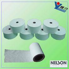 meltblown 100% pp non woven air filtering paper