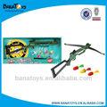 nova miúdos engraçado brinquedo arco e flechas para venda