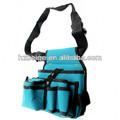 Fornitore porcellana elettricista tool bag, strumento sacchetto della vita