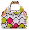 outdoor trip Toiletry bag;Wash bag;Cosmetic bag