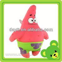 happy kid toy plush talking toys voice recording stuffed animal toys