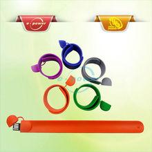 E-Power USB Wristband Wholesale U1099