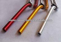 China good quality 22mm racing bike handlebars