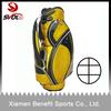 OEM/ODM Golf Staff Bag