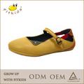 boa venda 2014 homens moda sapatas ocasionais das crianças