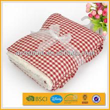 baby comforter blanket