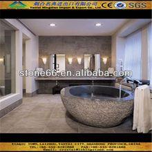 laizhou kingstone limestone crushing