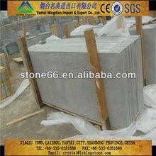YT xiaqiu limestone cladding