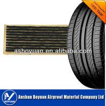 """tire repair seal string 8""""*3.5mm"""