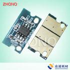 chip resetter for Konica minolta C1600 toner cartridge trip