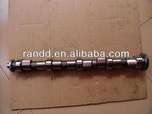 ISF2.8 genuine enigne spare parts Camshaft 5262498
