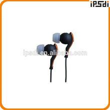 high quality earphone mp3 player