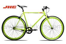 Fixed Gear Bike/Bike Fix Gear/Fixed Gear Bike Wholesale(W-03C)