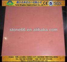 Fine grain structure Red sandstone yellow sandstone beige sandstone