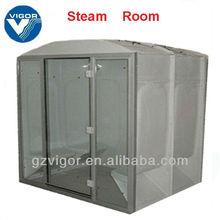 Sauna Room/outdoor sauna steam room