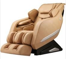 GESS-4237 chair massager,luxury gravity electric massage chair