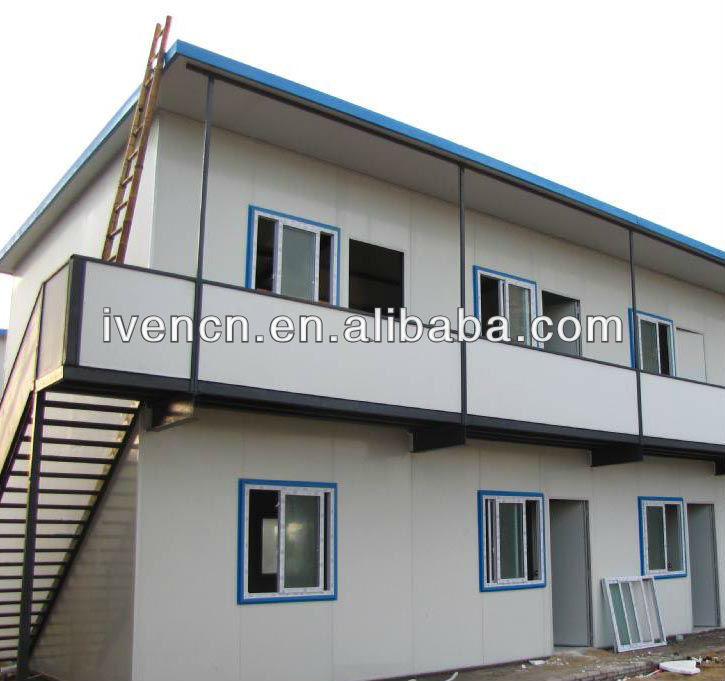 bedroom mobile prefab modular mobile homes buy modular mobile