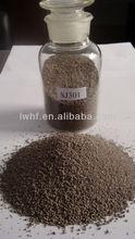 sj301 soldering materials for steel structure