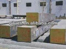 block s45c, s45c steel flat bar, flat bar s45c